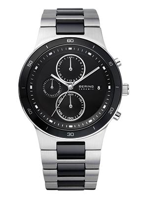Bering horloges